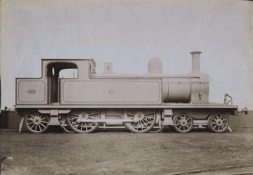 DWWR_52-54.jpg