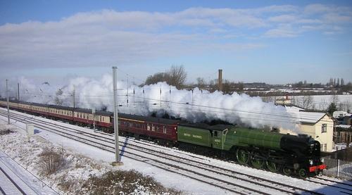 ECML_Tornado_Peterborough_Feb2009.jpg