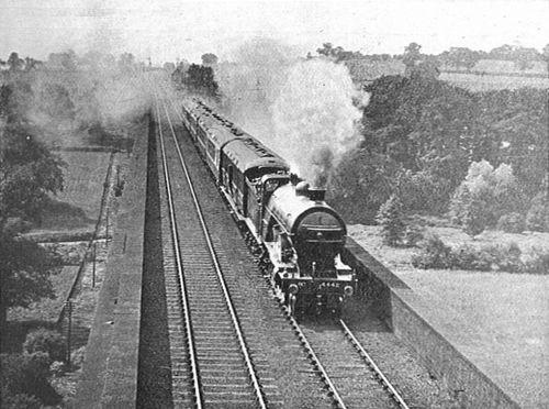 GNR-Class-C1_Digswell_Viaduct_ECML.jpg