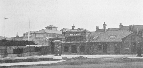 Enfield_Station_1910.jpg