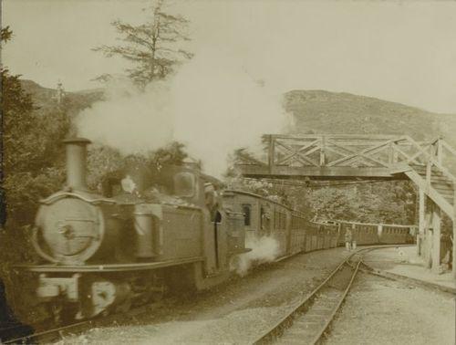 Ffestiniog_Railway_10a.jpg