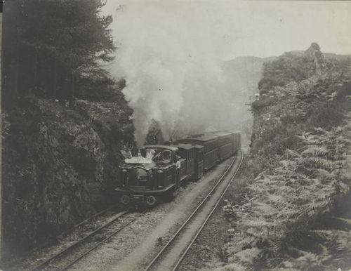 Ffestiniog_Railway_10b.jpg