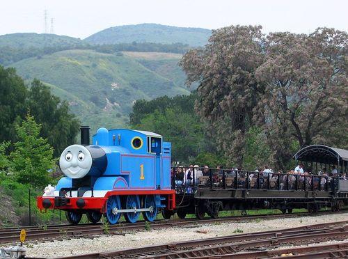 Thomas_Train.jpg