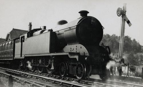 Furness_Railway_115_Class_um1930.jpg
