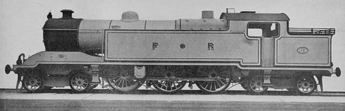 Furness_Railway_115_Class.jpg