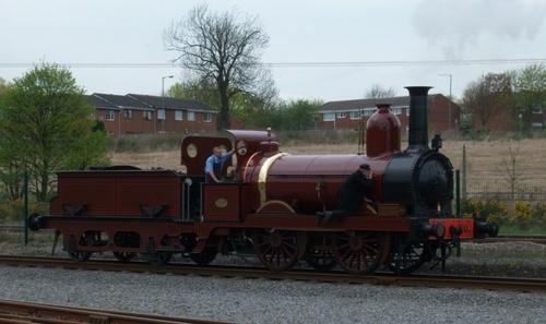 Furness_Railway_No20_A5Class_2010.jpg