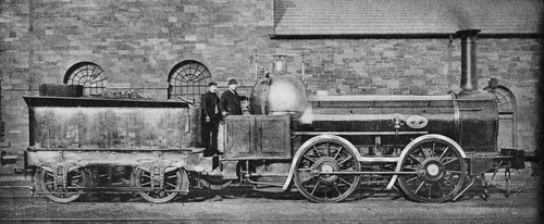 Furness_Railway_No3_1897.jpg