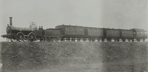 Furness_Railway_No3_Zug.jpg