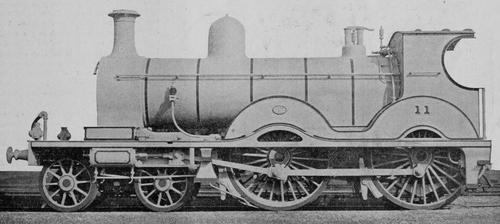 GSWR_11_Class_11_LocoEngineering_Febr_1898.jpg