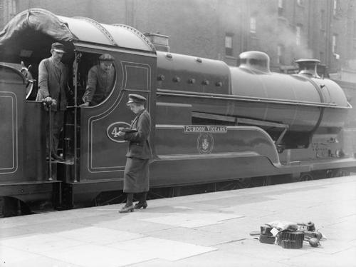 GCR_11E_No430_Marylebone_1917.jpg