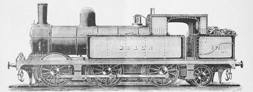 GCR_MSLR_9a_Class.jpg