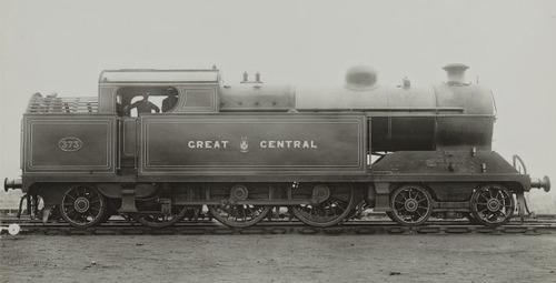 GCR_9N_Class_373.jpg
