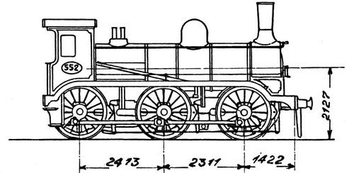 GER-552-Class.jpg