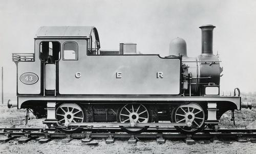 GER_C72_Class_43_1912.jpg
