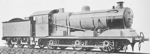 GER_D81_Class_No1270_1921.jpg