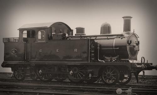 GER_G69_Class_No61_1911.jpg
