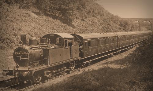 GER_G69_Class_No63_1912.jpg