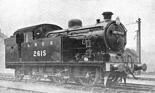 GER_L77_Class.jpg
