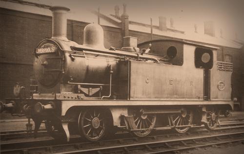 GER_M15_Class_No110_1913.jpg