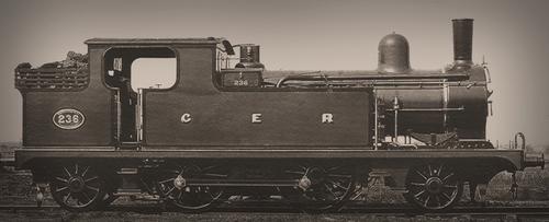 GER_M15_Class_No236_1906gebaut.jpg