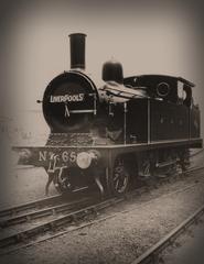GER_M15_Class_No652_1886.jpg