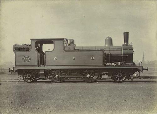 GER_M15_Class_No663.jpg