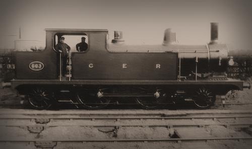 GER_M15_Class_No663_1886.jpg