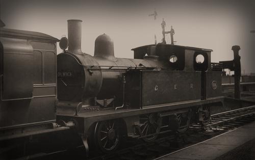 GER_M15_Class_No664_1902.jpg
