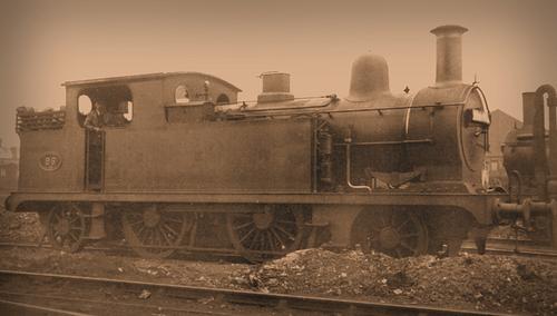 GER_M15_Class_No96_1911.jpg
