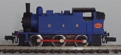 GER_R24_Class_Graham.jpg