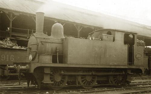 GER_R24_Class_No201_1899.jpg