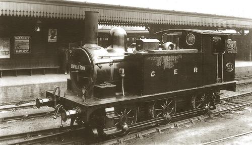 GER_R24_Class_No335_1906.jpg