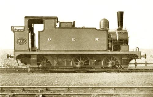 GER_R24_Class_No377_1894.jpg