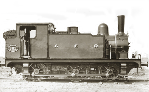 GER_R24_Class_No382_1905.jpg