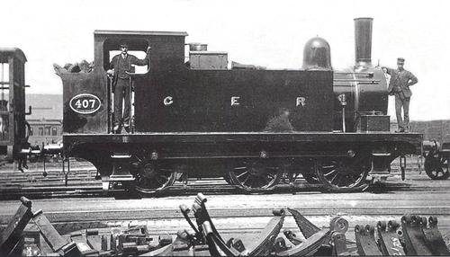 GER_R24_Class_No407_1890.jpg