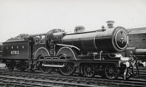 GER_H88_Class_8783.jpg