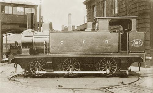 GER_T18_Class_No299_1887.jpg