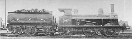 GER_Y14_Class_No644_1907.jpg