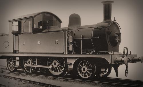 GER_Y65_Class_No1300_1909.jpg