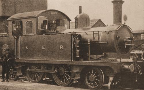 GER_Y65_Class_No1302_1910.jpg