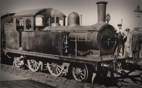 GER_Y65_Class_No1304_1910.jpg