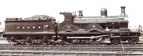 G%26SWR_Class11_No11_vor1915.jpg