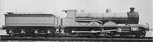 G&SWR_Class381_No384_1903.jpg