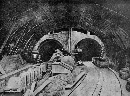 GlasgowSubwayBau_1892.jpg