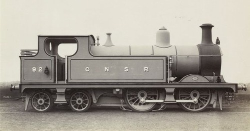 GNoSR_R_Class_92.jpg
