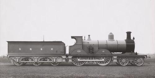 GNoSR_S_Class_81.jpg