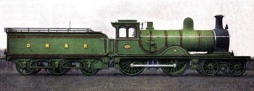 GNoSR-V-Class.jpg