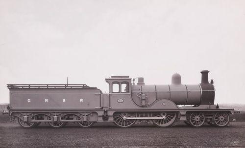GNoSR-V-Class_113.jpg