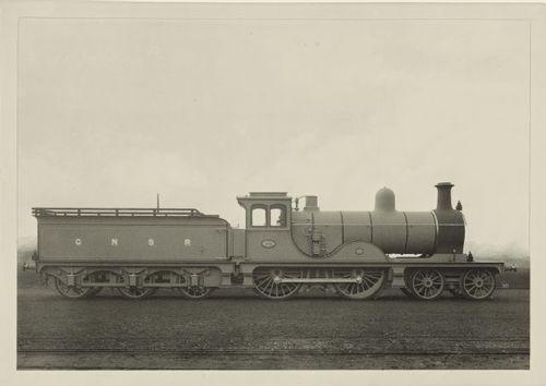 GNoSR-V-Class_118.jpg