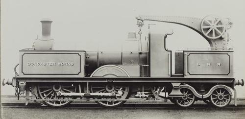 GNR_CraneTank_1906.jpg